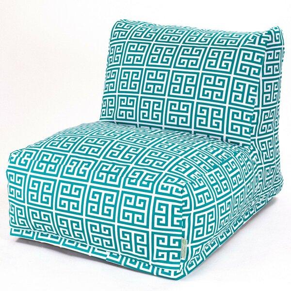Outdoor Furniture Havard Standard Outdoor Friendly Bean Bag Lounger