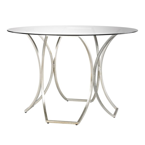 Todmorden Console Table By Mercer41