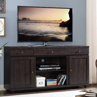 Chimayo TV Stand for TVs up to 60