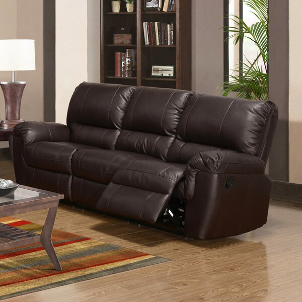 Ramon Reclining Sofa by Wildon Home®