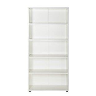 Murphree Standard Bookcase Latitude Run