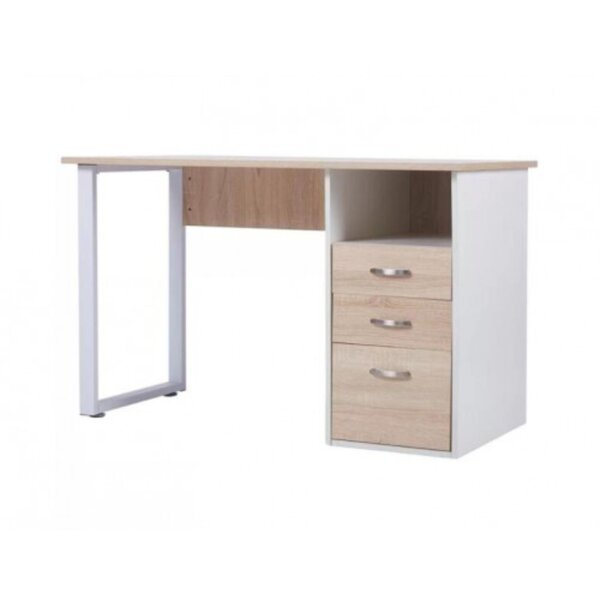 Aznar Desk