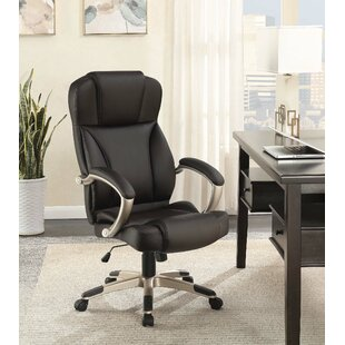 Niehaus Executive Chair
