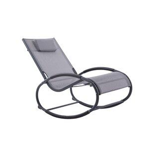 Rocking Chair Cushions | Wayfair.co.uk