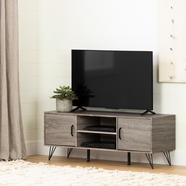 Evane TV Stand For TVs Up To 50