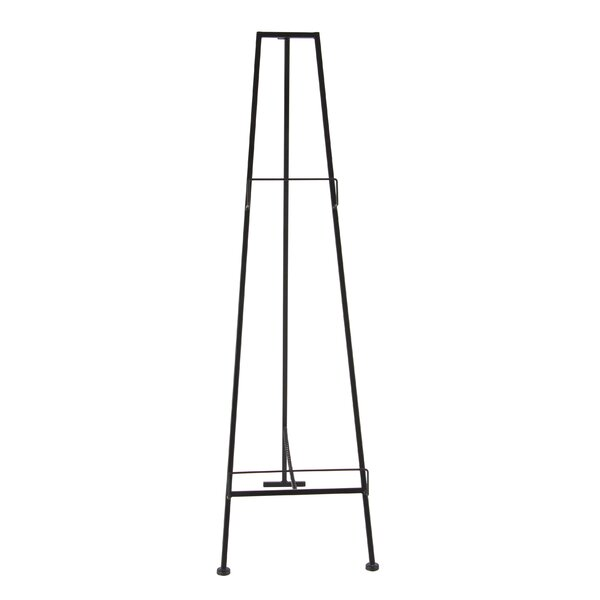 Modern Folding Tripod Easel by Cole & Grey