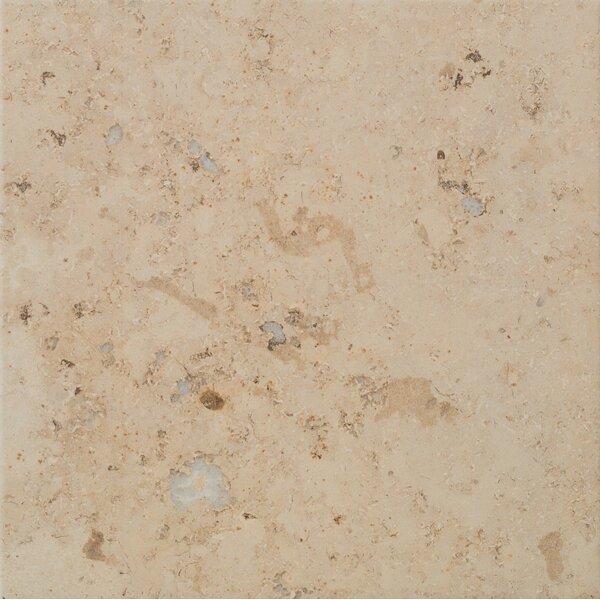Trace 18 x 18 Porcelain Field Tile in Amber Gold by Lea Ceramiche