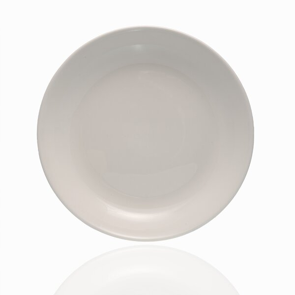 Forte 7.5 Salad Plate (Set of 6) by Red Vanilla
