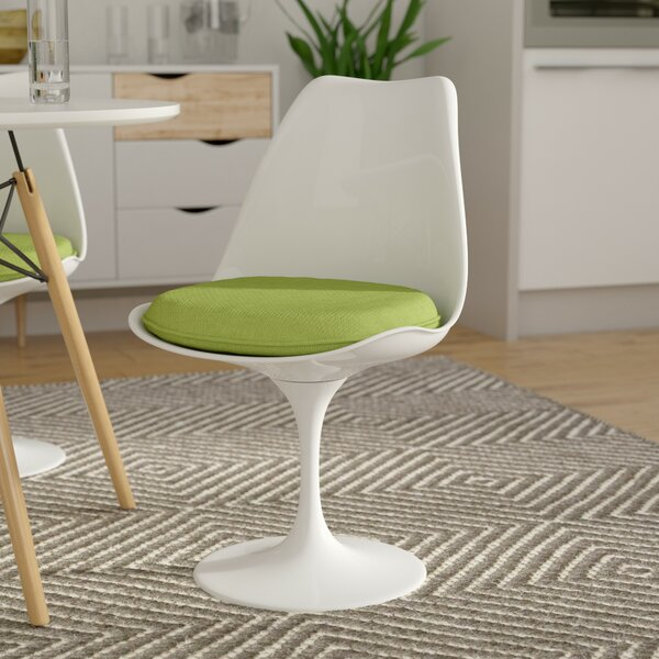 Julien Side Chair by Langley Street
