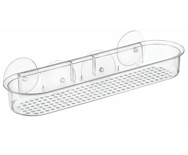 Shower Caddy by InterDesign