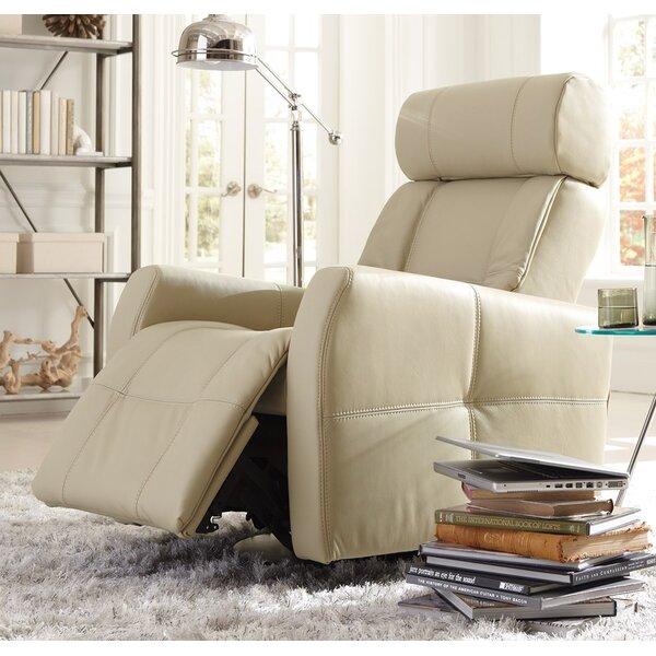 Myrtle Beach II Recliner by Palliser Furniture