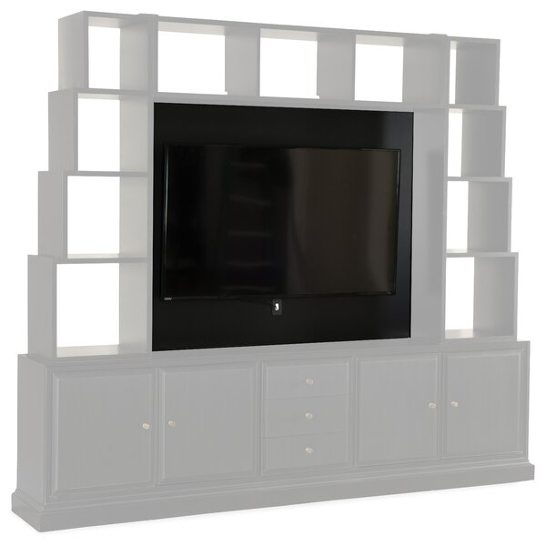 Rene TV Stand For TVs Up To 70