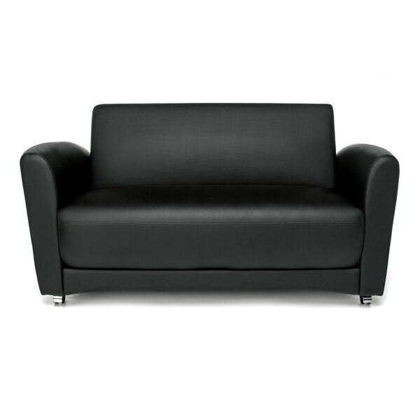 Review Harbeson Lounge Sofa