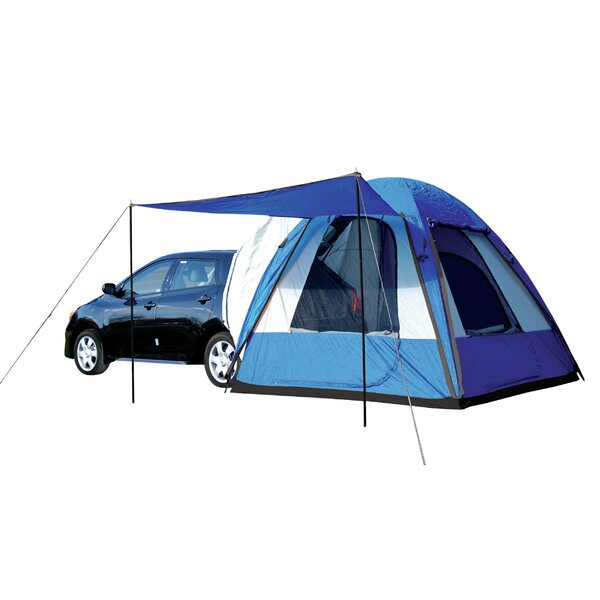 Sportz Dome-To-Go Tent by Napier Outdoors