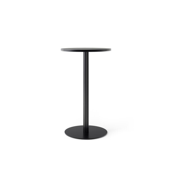 #2 Harbour Column Counter Height Dining Table By Menu Wonderful