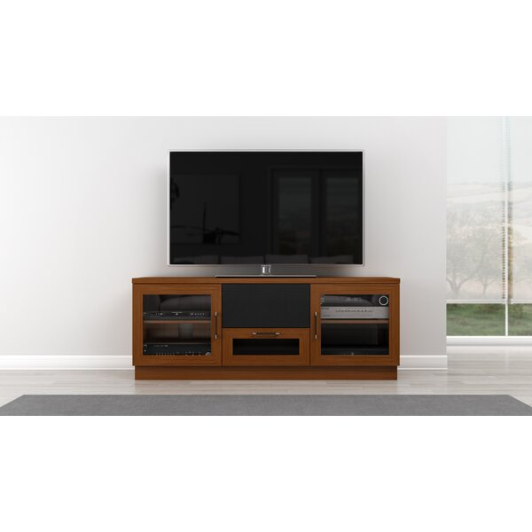 Order Ferina TV Stand for TVs up to 70 by Latitude Run