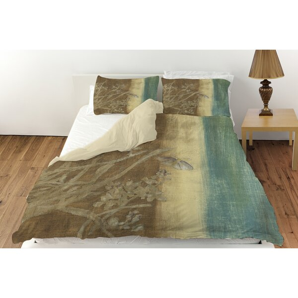 Analisa Duvet Cover Collection