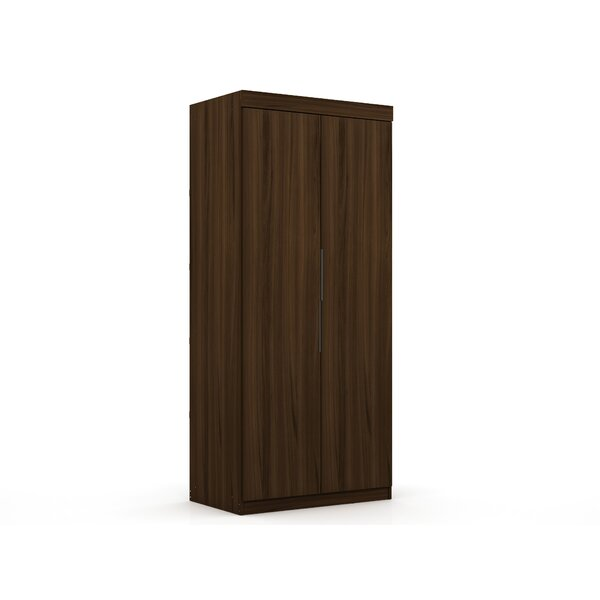 Delhi Armoire by Latitude Run