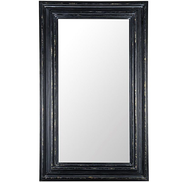 Cordelia Wall Mirror by Noir