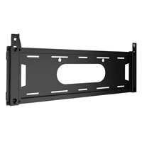 Heavy-Duty Custom Fix Wall Mount for 65 Plasma / LCD by Chief Manufacturing