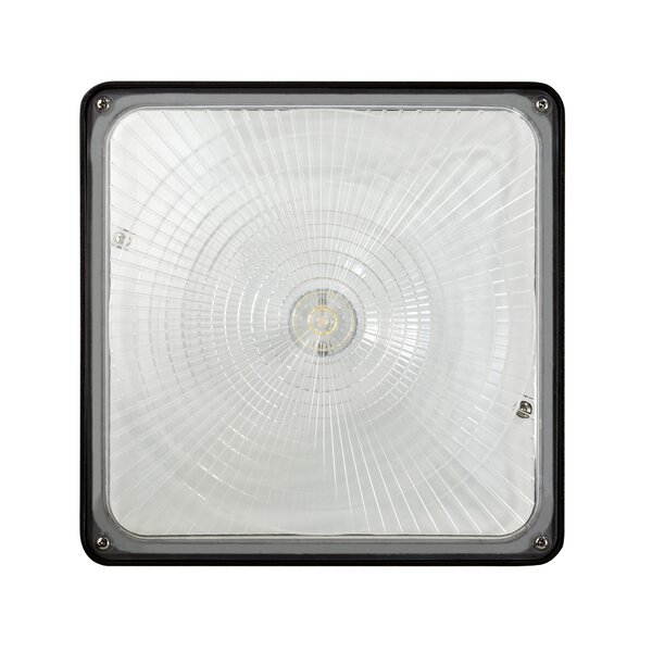 LED High Bay Light by TriGlow