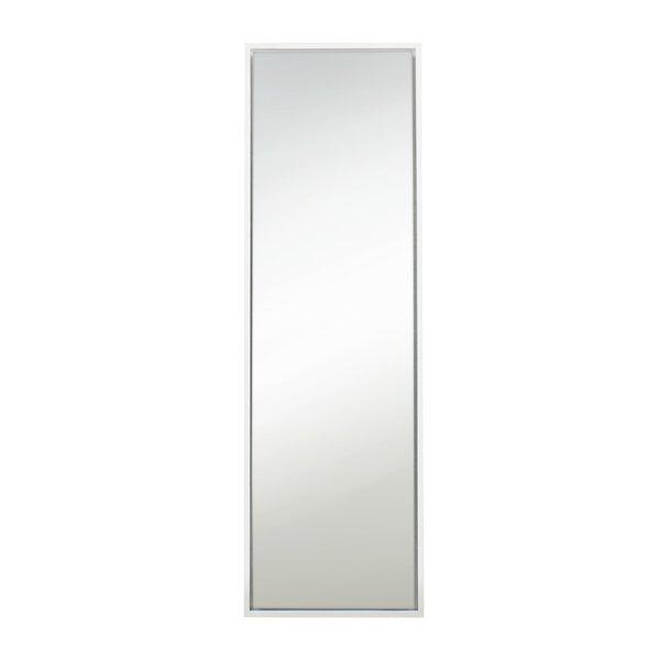 Whitakers Full Length Mirror by Brayden Studio