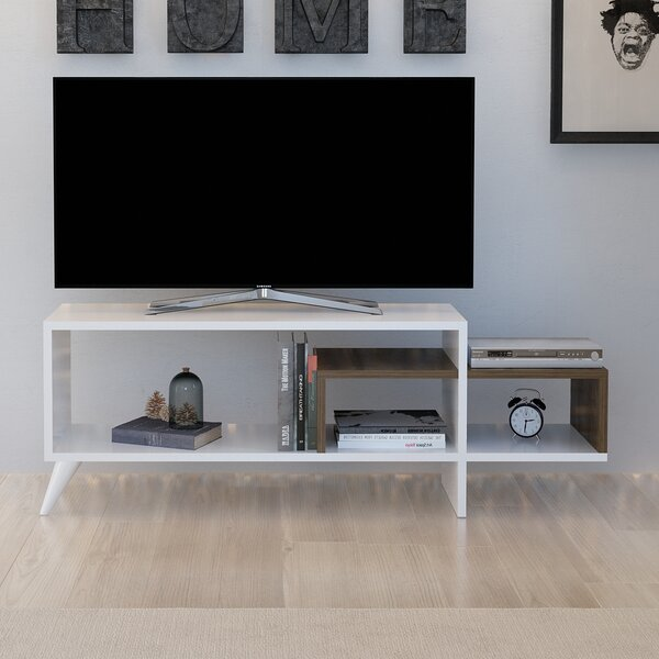 Morrill TV Stand For TVs Up To 55