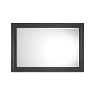 Lexington Carrera Accent Wall Mirror
