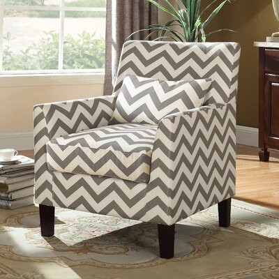 Home Goods Accent Chairs Wayfair