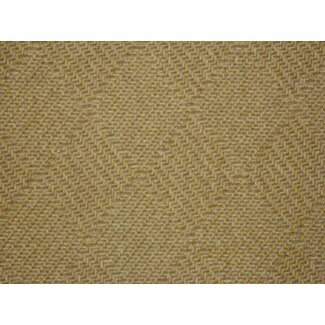 Sisal Area Rug by The Conestoga Trading Co.