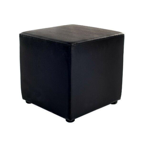 Cube Ottoman by Urban 9-5