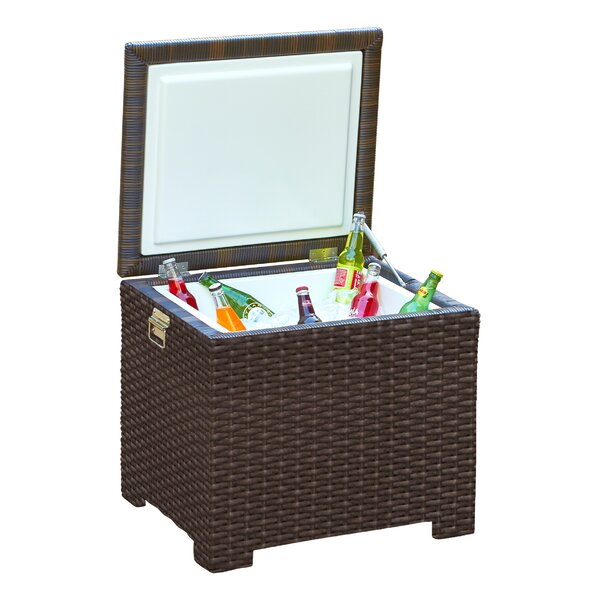 Barbados Cooler by Forever Patio