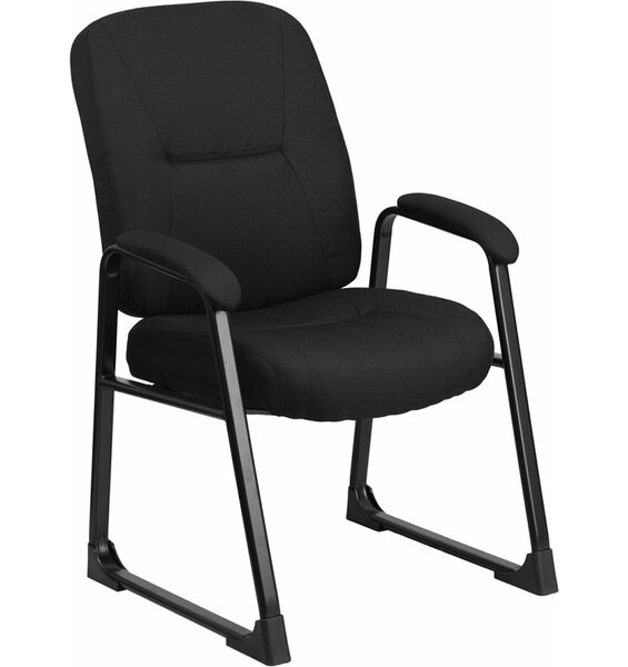 Krull Guest Chair by Symple Stuff