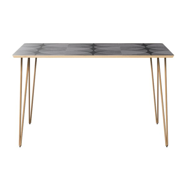 Penick Dining Table by George Oliver