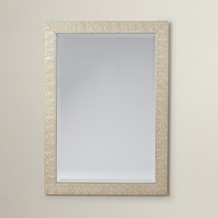 Brayden Studio Accent Mirror