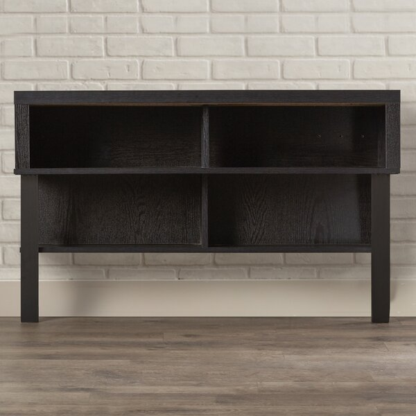 Abram 42 TV Stand by Wrought Studio