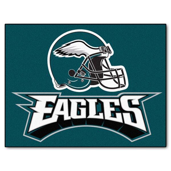 NFL - Philadelphia Eagles Ulti-Mat by FANMATS