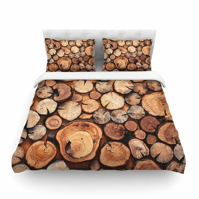 Rustic Log Furniture Wayfair