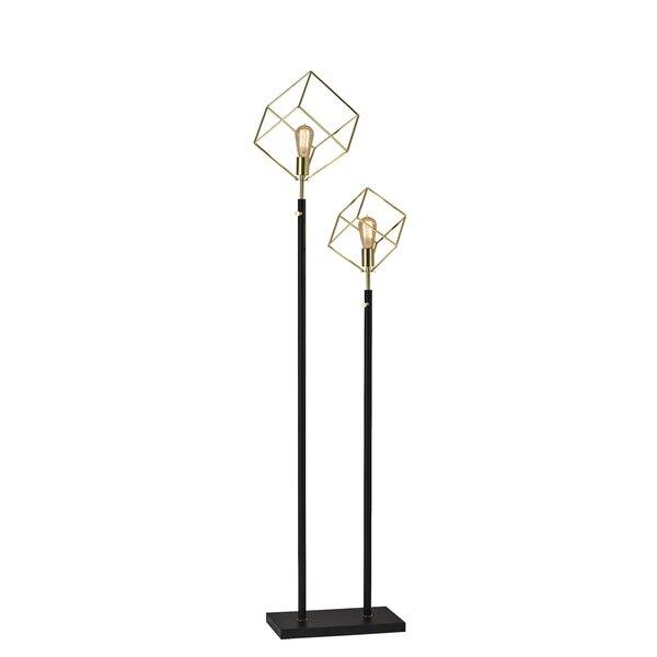Wildwood 69 Floor Lamp by Brayden Studio