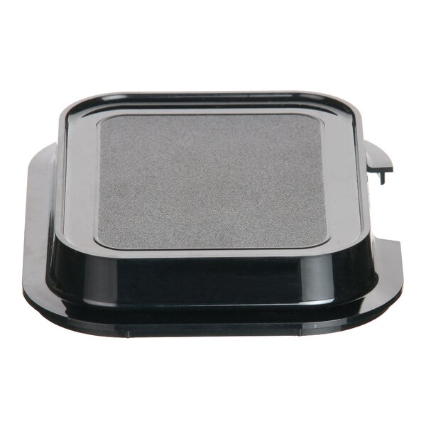 Cold Water Reservoir Lid Rectangle by Moccamaster