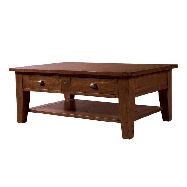Yorba Linda Coffee Table By Loon Peak®