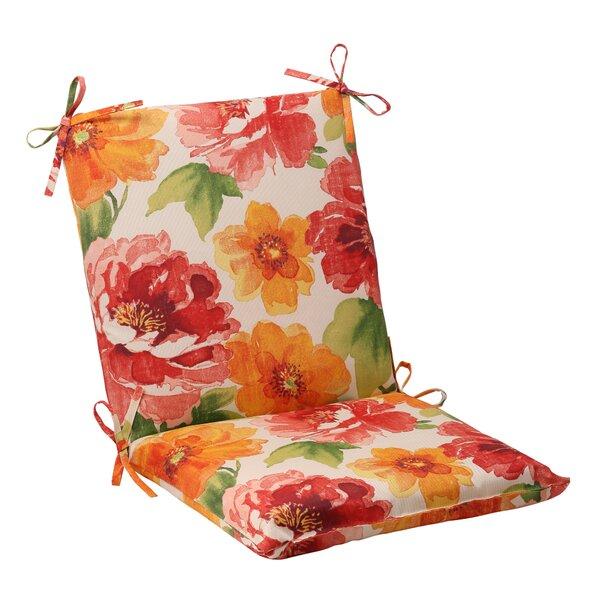 Riverport Indoor/Outdoor Chair Cushion