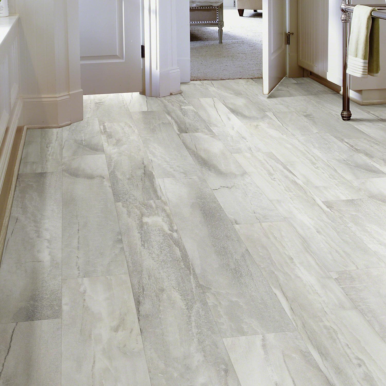 Shaw Floors Elemental Supreme 6 X 36 X 4mm Luxury Vinyl Plank
