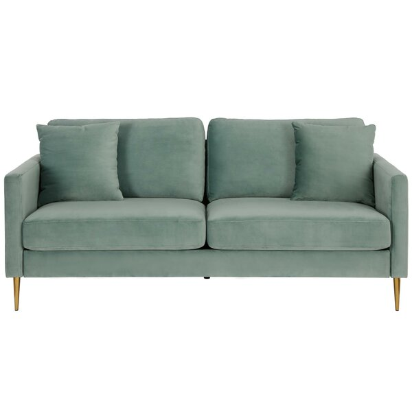 Highland Sofa By CosmoLiving By Cosmopolitan