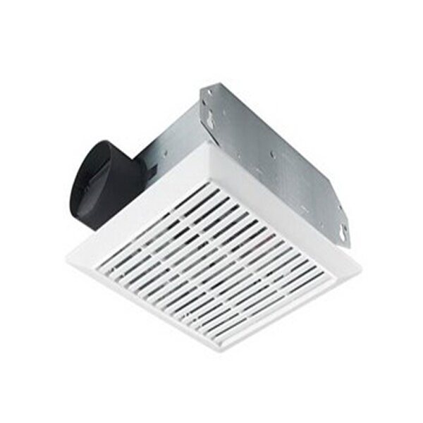 50 CFM Bathroom Fan by Broan