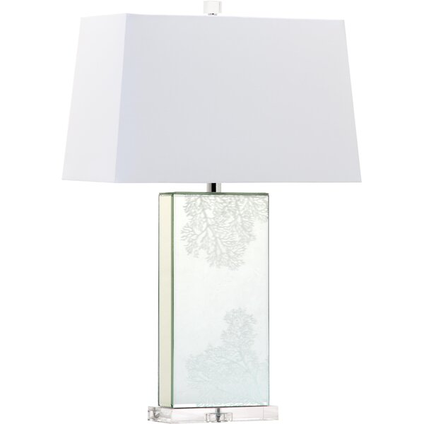 Stella Maris 28 Table Lamp by Decorator's Lighting