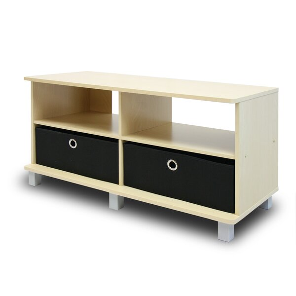 Highpoint TV Stand For TVs Up To 40
