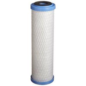Carbon Block Water Filter by Pentek