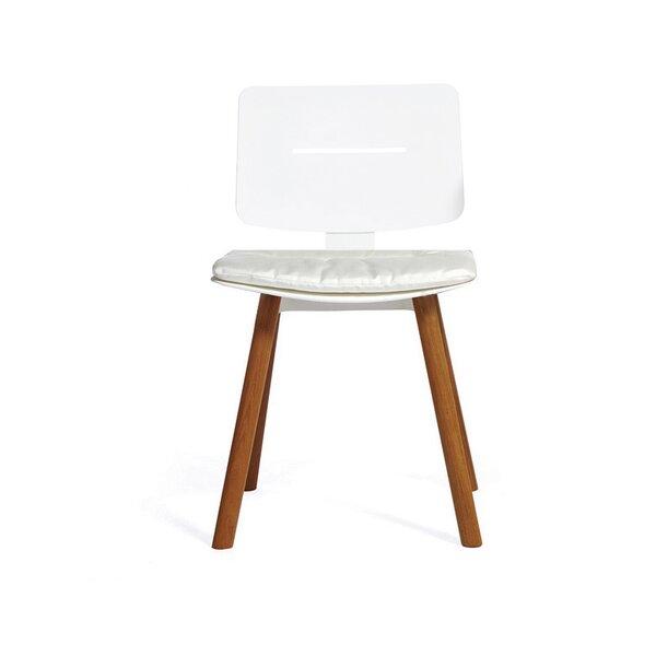 COCO Dining Chair Cushion by OASIQ
