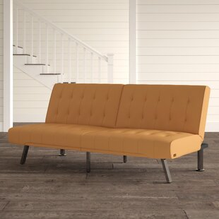 Elinor Convertible Sofa